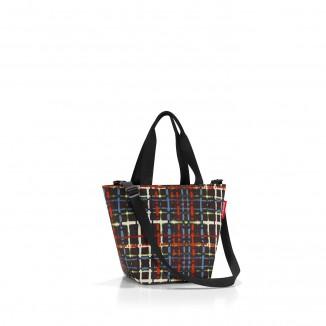 Shopper XS Wool Reisenthel