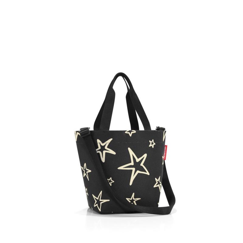 Shopper XS Stars Reisenthel