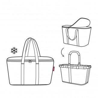 Borsa Termica Cooler Bag Reisenthel