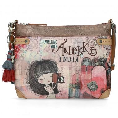 Tracolla marchio Anekke India