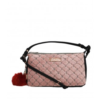 Tracolla Anekke coll. Couture Pink