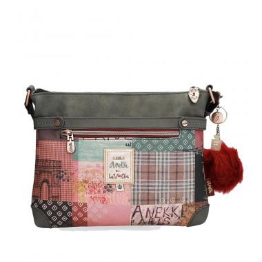 Tracolla Anekke collezione Couture Beige