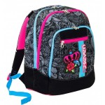 ZAINI ADVANCED - Zaini scuola advanced Seven, Invicta