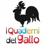 I Quaderni del Gallo
